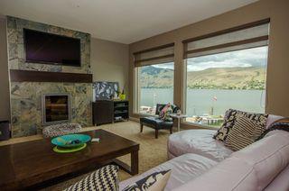 Photo 5: 202 7511 Brooks Lane in Vernon: Okanagan Landing House for sale (North Okanagan)  : MLS®# 10068611