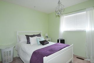 Photo 10: 3177 SECHELT Drive in Coquitlam: New Horizons House for sale : MLS®# R2174898