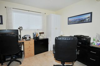 Photo 15: 3177 SECHELT Drive in Coquitlam: New Horizons House for sale : MLS®# R2174898