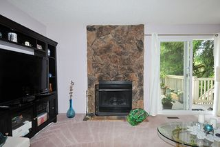 Photo 5: 3177 SECHELT Drive in Coquitlam: New Horizons House for sale : MLS®# R2174898