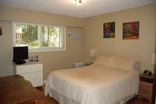 Photo 11: 33233 ROSE Avenue in Mission: Mission BC House for sale : MLS®# R2174870