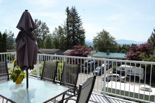 Photo 8: 33233 ROSE Avenue in Mission: Mission BC House for sale : MLS®# R2174870