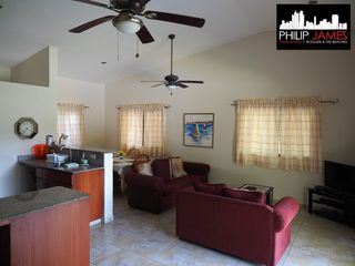 Photo 14: Beautiful Playa Coronado Home for Sale - Motivated seller!