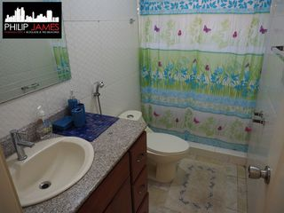 Photo 4: Beautiful Playa Coronado Home for Sale - Motivated seller!