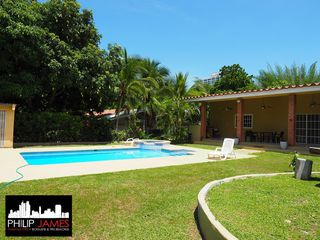 Photo 18: Beautiful Playa Coronado Home for Sale - Motivated seller!