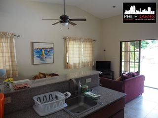 Photo 16: Beautiful Playa Coronado Home for Sale - Motivated seller!