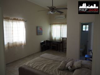 Photo 8: Beautiful Playa Coronado Home for Sale - Motivated seller!