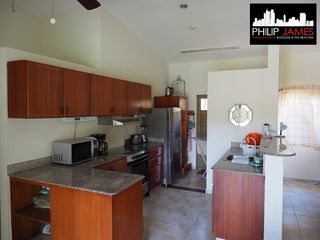 Photo 15: Beautiful Playa Coronado Home for Sale - Motivated seller!