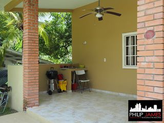 Photo 19: Beautiful Playa Coronado Home for Sale - Motivated seller!