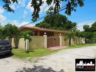 Photo 22: Beautiful Playa Coronado Home for Sale - Motivated seller!