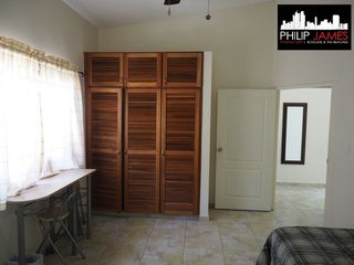 Photo 7: Beautiful Playa Coronado Home for Sale - Motivated seller!