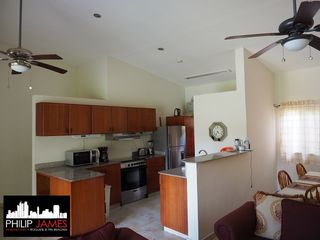 Photo 17: Beautiful Playa Coronado Home for Sale - Motivated seller!