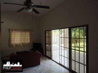 Photo 13: Beautiful Playa Coronado Home for Sale - Motivated seller!