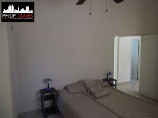 Photo 11: Beautiful Playa Coronado Home for Sale - Motivated seller!