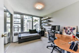 "Photo 12: 603 1228 MARINASIDE Crescent in Vancouver: Yaletown Condo for sale in ""Crestmark II"" (Vancouver West)  : MLS®# R2175339"