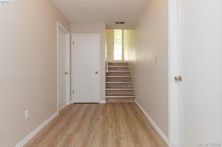 Photo 11: 3977 Saanich Road in VICTORIA: SE Swan Lake Strata Duplex Unit for sale (Saanich East)  : MLS®# 380058