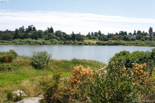 Photo 20: 3977 Saanich Road in VICTORIA: SE Swan Lake Strata Duplex Unit for sale (Saanich East)  : MLS®# 380058