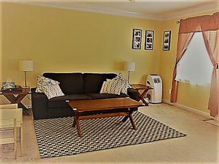 "Photo 9: 5 6250 48A Avenue in Delta: Holly Condo for sale in ""GARDEN ESTATES"" (Ladner)  : MLS®# R2185423"