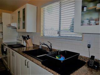 "Photo 6: 5 6250 48A Avenue in Delta: Holly Condo for sale in ""GARDEN ESTATES"" (Ladner)  : MLS®# R2185423"