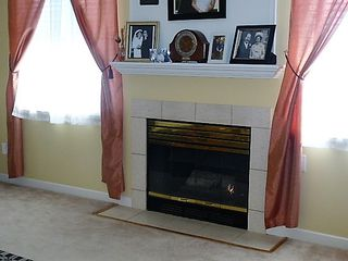 "Photo 10: 5 6250 48A Avenue in Delta: Holly Condo for sale in ""GARDEN ESTATES"" (Ladner)  : MLS®# R2185423"