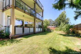 Photo 16: 116 938 Dunford Avenue in VICTORIA: La Langford Proper Condo Apartment for sale (Langford)  : MLS®# 380982