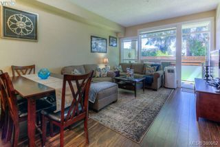 Photo 4: 116 938 Dunford Avenue in VICTORIA: La Langford Proper Condo Apartment for sale (Langford)  : MLS®# 380982