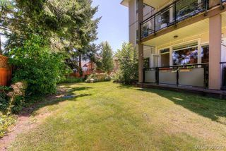 Photo 17: 116 938 Dunford Avenue in VICTORIA: La Langford Proper Condo Apartment for sale (Langford)  : MLS®# 380982