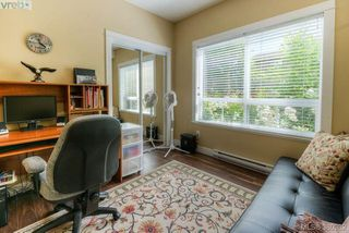 Photo 9: 116 938 Dunford Avenue in VICTORIA: La Langford Proper Condo Apartment for sale (Langford)  : MLS®# 380982