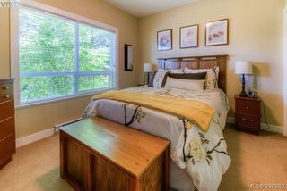 Photo 6: 116 938 Dunford Avenue in VICTORIA: La Langford Proper Condo Apartment for sale (Langford)  : MLS®# 380982
