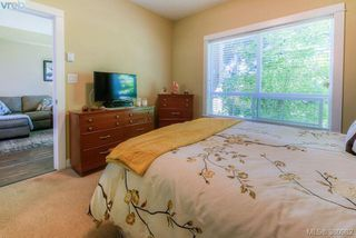 Photo 7: 116 938 Dunford Ave in VICTORIA: La Langford Proper Condo for sale (Langford)  : MLS®# 765470