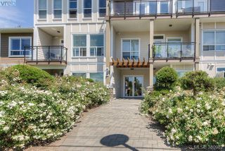 Photo 18: 116 938 Dunford Avenue in VICTORIA: La Langford Proper Condo Apartment for sale (Langford)  : MLS®# 380982