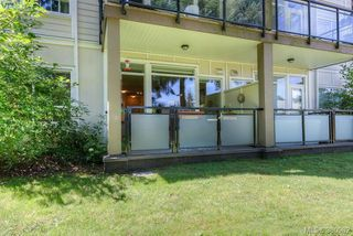 Photo 15: 116 938 Dunford Avenue in VICTORIA: La Langford Proper Condo Apartment for sale (Langford)  : MLS®# 380982