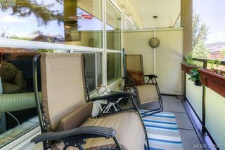 Photo 14: 116 938 Dunford Ave in VICTORIA: La Langford Proper Condo for sale (Langford)  : MLS®# 765470
