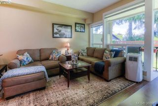 Photo 5: 116 938 Dunford Avenue in VICTORIA: La Langford Proper Condo Apartment for sale (Langford)  : MLS®# 380982