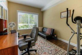 Photo 8: 116 938 Dunford Avenue in VICTORIA: La Langford Proper Condo Apartment for sale (Langford)  : MLS®# 380982