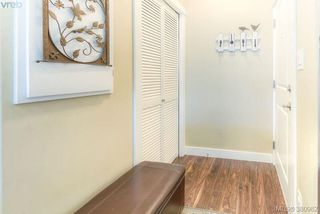 Photo 12: 116 938 Dunford Avenue in VICTORIA: La Langford Proper Condo Apartment for sale (Langford)  : MLS®# 380982