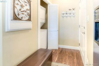 Photo 13: 116 938 Dunford Avenue in VICTORIA: La Langford Proper Condo Apartment for sale (Langford)  : MLS®# 380982