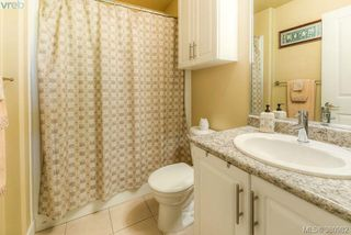 Photo 11: 116 938 Dunford Avenue in VICTORIA: La Langford Proper Condo Apartment for sale (Langford)  : MLS®# 380982