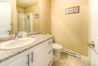 Photo 10: 116 938 Dunford Ave in VICTORIA: La Langford Proper Condo for sale (Langford)  : MLS®# 765470