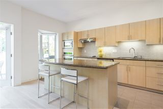 Photo 3: 22 3750 EDGEMONT BOULEVARD in North Vancouver: Edgemont Townhouse for sale : MLS®# R2185047