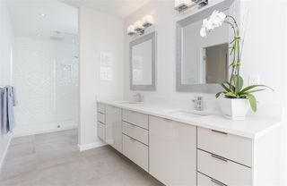 Photo 11: 22 3750 EDGEMONT BOULEVARD in North Vancouver: Edgemont Townhouse for sale : MLS®# R2185047