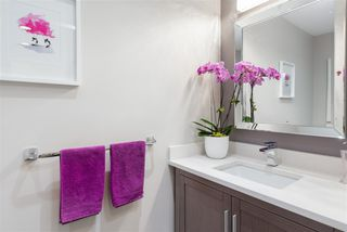 Photo 15: 22 3750 EDGEMONT BOULEVARD in North Vancouver: Edgemont Townhouse for sale : MLS®# R2185047