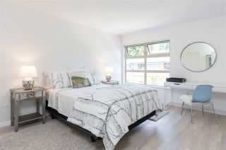 Photo 14: 22 3750 EDGEMONT BOULEVARD in North Vancouver: Edgemont Townhouse for sale : MLS®# R2185047