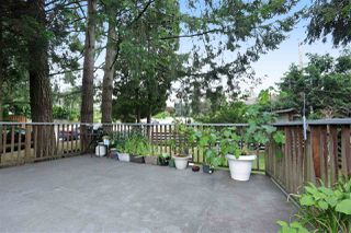 Photo 12: 1956 WESTVIEW Drive in North Vancouver: Hamilton House for sale : MLS®# R2191109