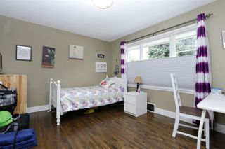 Photo 10: 1956 WESTVIEW Drive in North Vancouver: Hamilton House for sale : MLS®# R2191109