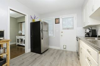 Photo 7: 1956 WESTVIEW Drive in North Vancouver: Hamilton House for sale : MLS®# R2191109