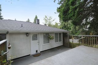 Photo 15: 1956 WESTVIEW Drive in North Vancouver: Hamilton House for sale : MLS®# R2191109