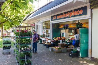Photo 4: 1148 Oscar Street in VICTORIA: Vi Fairfield West Revenue 4-Plex for sale (Victoria)  : MLS®# 381212