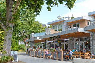 Photo 3: 1148 Oscar St in VICTORIA: Vi Fairfield West Quadruplex for sale (Victoria)  : MLS®# 766028
