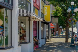Photo 7: 1148 Oscar Street in VICTORIA: Vi Fairfield West Revenue 4-Plex for sale (Victoria)  : MLS®# 381212